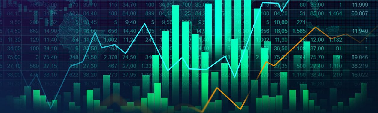 Investir en Bourse- 1